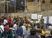 RECREO Programa Barrio Nuevo Tricolor. Asamblea Ciudadanos Chapellín