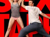 "band trailer ""sex tape"" jason segel cameron diaz"