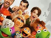 Muppets: Buscados (The Most Wanted). Thriller Musical