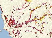 ingemmet culminado evaluación peligros geológicos lima metropolitana callao
