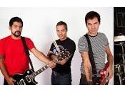 Marky Ramone suma fechas gira española junio