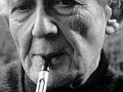 """Zygmunt Bauman: democracia primera víctima desigualdad"""""""