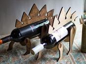 Wine-o-Saurs