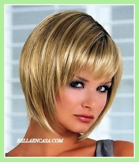 Pictures Of Jennifer Anistons New Haircut   Short Hairstyle 2013
