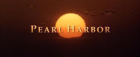 "[Tócala otra vez, Sam] Pearl Harbor: ""Tennessee"""
