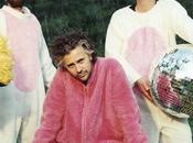 Flaming lips publican álbum complemento dark side moon pink floyd