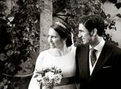 boda Teresa Guillermo