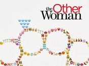 "Nuevo clip v.o. tres"" (the other woman)"
