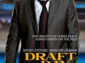 "nuevos clips v.o. ""draft day"""