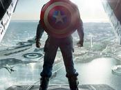 Capitán américa, soldado invierno (2014), anthony russo. tres días hydra.