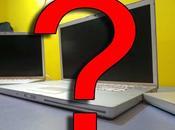 ¿Qué portátil recomendaríamos comprar? ¿Cuál fiable?