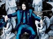 Jack White lanzará segundo disco como solista junio