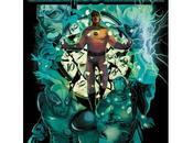 """""""Universo Marvel: vida"""" (varios autores)"""