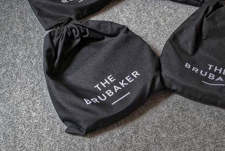 Review cinturones The BoxCalf 04 y The Vaqueta 04 de The Brubaker.