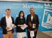 Marbella acogerá sábado XXVIII Edición Premios Nacionales Moda para Jóvenes Diseñadores