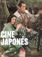 Reseña: Cine Japonés, de Stuart Galbraith IV «Más allá de Kurosawa»