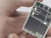 Edison, mini bolsillo Intel