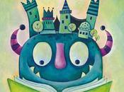 Internacional Libro Infantil Juvenil