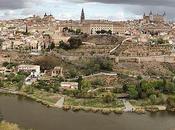 Siempre quedará Toledo: razones debería visitar Toledo