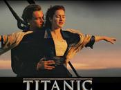 curioso... galáctico (II) cielo Titanic