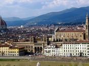 Guía dulce Florencia