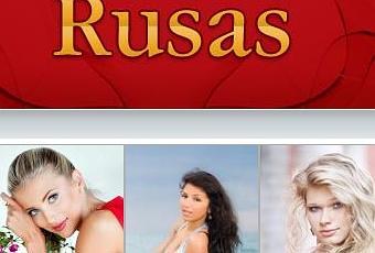 Introducido a las novias rusas