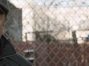 James Gandolfini resucita primer tráiler 'The Drop'