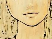 noche mágica, Lisa Kleypas