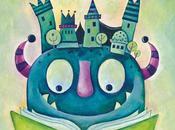 abril: internacional libro Infantil Juvenil