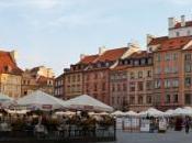 sirena Varsovia