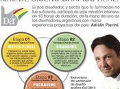 Diseñadores Ayuda Colombia 2014