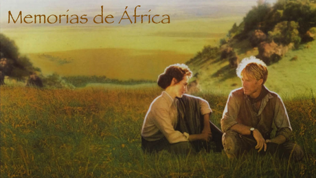 out-of-africa-original