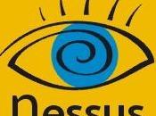 Nessus: Scanner Vulnerabilidades