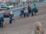 Suman seis muertos fuerte terremoto Chile