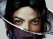 XSCAPE, nuevo disco póstumo Michael Jackson