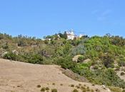 Hearst Castle, California: extravagante mansión principios