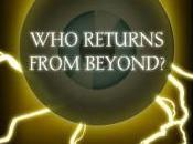 Nuevo teaser Original -¿Quién regresa allá?