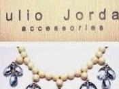 Julio Jordan Joyeria