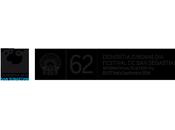 edición Festival Sebastián dedicará retrospectiva cineasta Dorothy Arzner