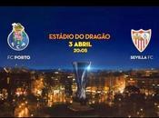 Previa Oporto Sevilla