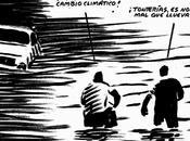 #CambioClimático está aquí informe evaluación #IPCC).