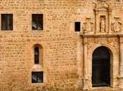 Semana Santa Ribera Duero