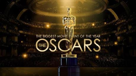 Oscars 2014 - Ganadores
