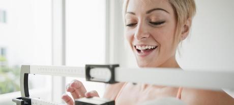 Лечение гомеопатией лишнего веса
