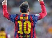 ¿Cuál precio actual Messi?