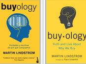 Buyology martin lindstrom