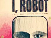 Reseña robot