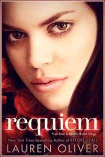~♥ Reseña #9 = Requiem
