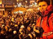 Maia, esperando Ucrania corrupción