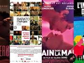 Atlántida Film Fest Primera crónica